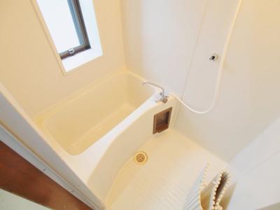 【浴室】ディアホームB
