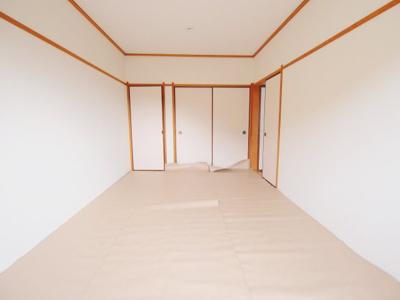 【和室】ディアホームB
