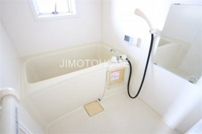【浴室】栄ビル