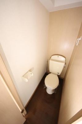 【浴室】フェアネス長島