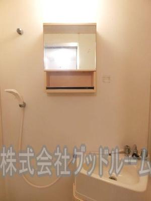 ビル石峯の写真 お部屋探しはグッドルームへ
