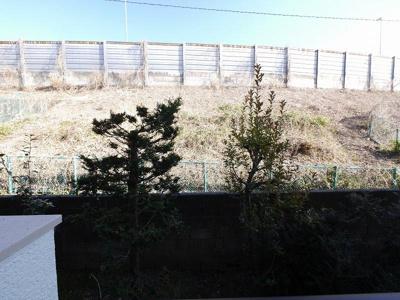 【展望】築山コーポ(ツキヤマコーポ)