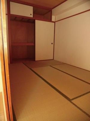 【内装】第2三洋ビル