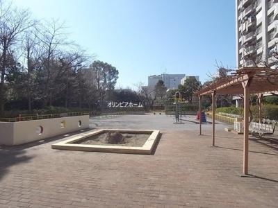 【その他】東陽町住宅 13階 東陽町駅6分 リ ノベーション済