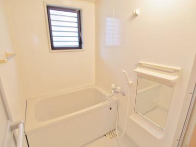 【浴室】プレジール石堂