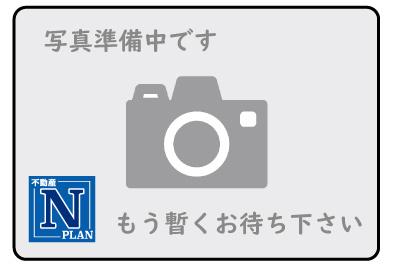 【外観】磐田市今之浦4丁目 新築物件 TAM