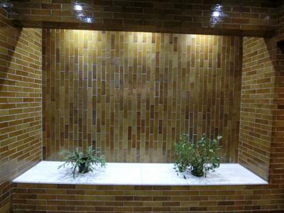 【駐輪場】キャッスル新宿