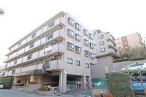 ライオンズマンション西千葉第二の画像