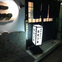 【周辺】エスキュークロス