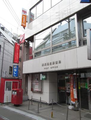 【周辺】ココキューブ江古田サウス