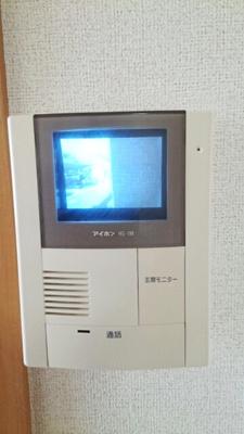 【セキュリティ】S&Aスクエア