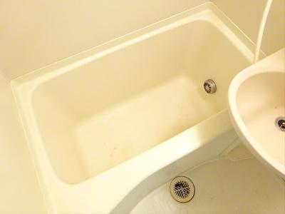 【浴室】ヴェルドミール和泉