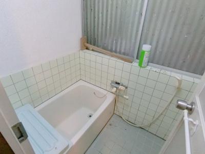 【浴室】伊豆エメラルドタウン 別荘