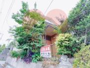 堺市西区上野芝向ヶ丘町3丁戸建の画像