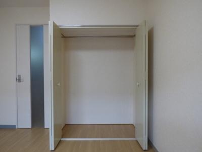 【収納】サンワ№36マンション
