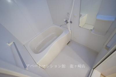【浴室】リッツコート