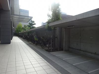 【エントランス】N4.TOWER