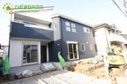 鴻巣市堤町 2期 新築一戸建て 1の画像