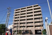 ANIMA-TO南上小阪の画像