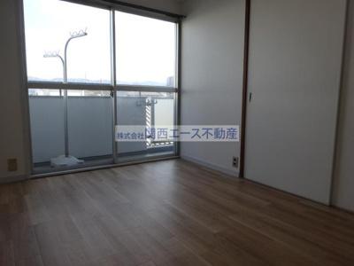 【その他】メゾン瓜生堂