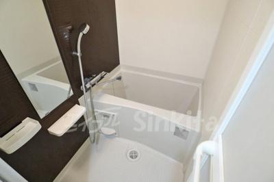 【浴室】ラグゼ三国2