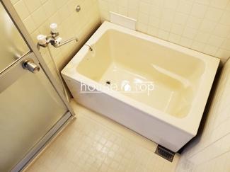 【浴室】グランツ武庫川
