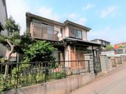 秦野市曽屋戸建住宅の画像