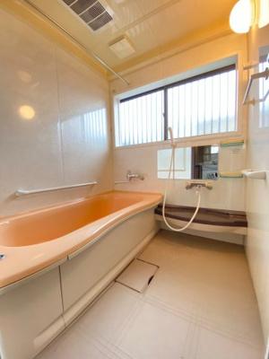 【浴室】大津市和邇高城192-74 中古戸建