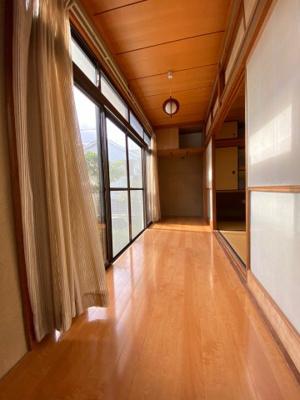 【内装】大津市和邇高城192-74 中古戸建