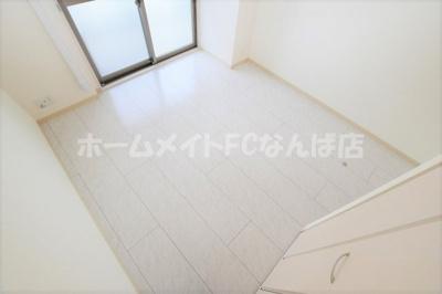 【洋室】Fujiman北山町