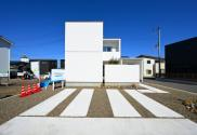 西条市小松町新屋敷戸建AAの画像