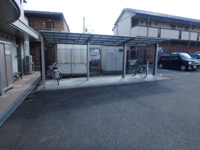 【浴室】Perla