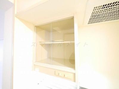 【キッチン】スカイコート戸塚(スカイコートトツカ)