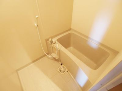 【浴室】スターライトコトブキ