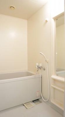 【浴室】テルマ下祗園