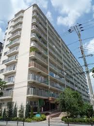 ◎大阪メトロ今里筋線『今里駅』徒歩8分!! ◎小学校が近くお子様に通学が安心です♪ ◎周辺施設充実で生活至便な環境です。