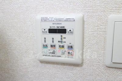 【その他】ラグゼ新大阪2