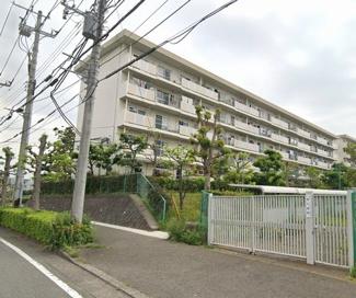 藤沢市遠藤 湘南ライフタウン羽根沢第三住宅27号棟