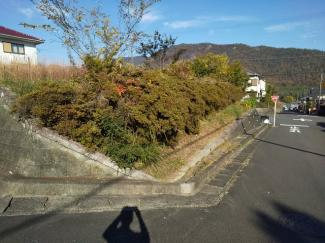【外観】55991 岐阜市日野北土地