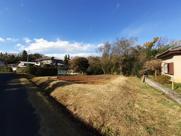 比企郡吉見町久米田 土地(100.43坪)の画像