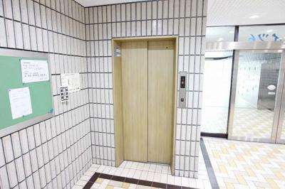 【その他】大拓ハイツ6