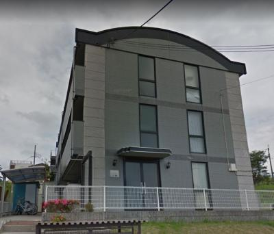 ヒルズ金仙寺(Good Home)