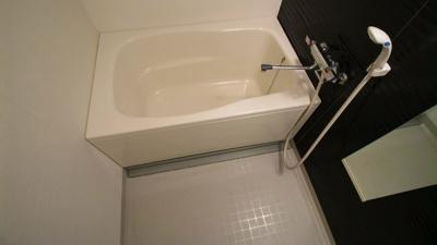 【浴室】ES北浜(イーエス北浜)