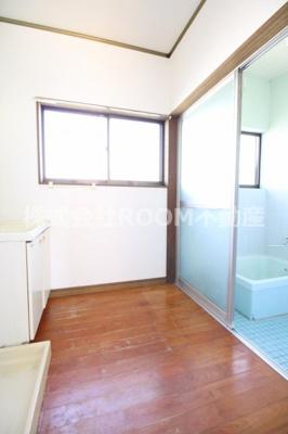 【収納】第一稗田住宅
