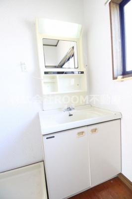 【浴室】第一稗田住宅