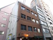 山崎ビルの画像