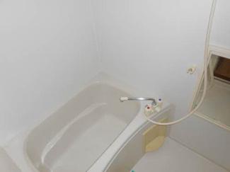 【浴室】スカイラーク・F