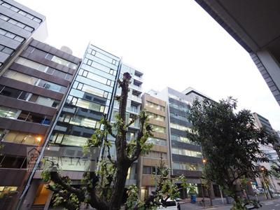 【展望】Momon Residence(モモンレジデンス)