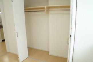 【収納】小樽市色内2丁目一棟アパート