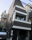 【民泊登録有り】大久保2丁目 中古戸建ての画像